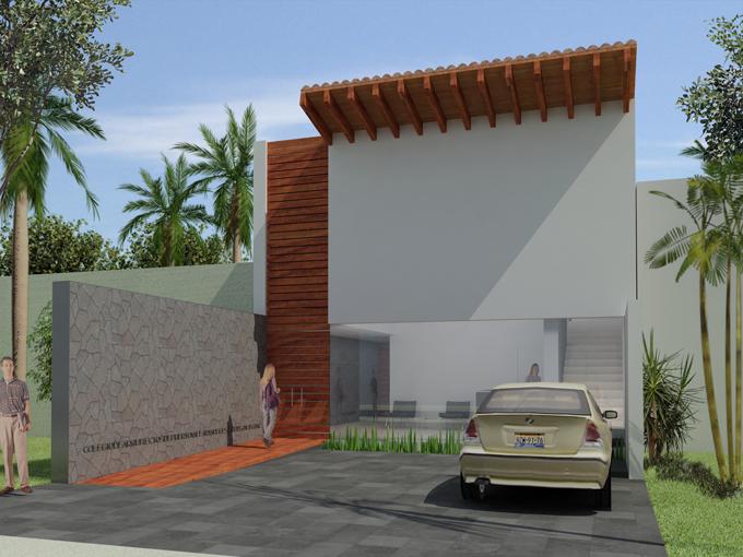 Colegio de arquitectos manuel morales arquitecto - Colegio de arquitectos toledo ...